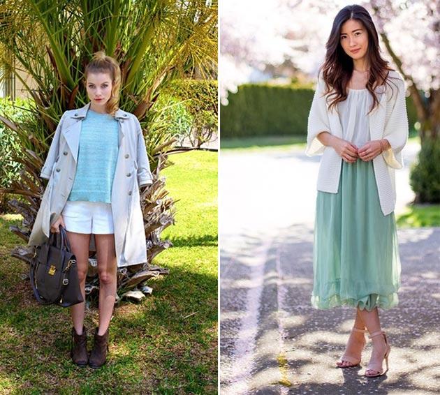 how_to_wear_aquamarine_clothes_fashionisers