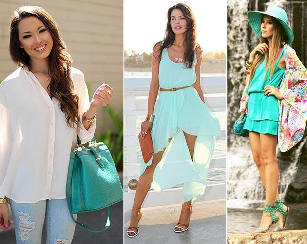how_to_wear_aquamarine_fashion_trend_fashionisers